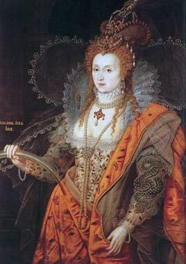 the_rainbow_portrait_of_queen_elizabeth_1.jpg